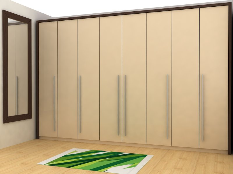 mobilier dressing mobila pentru dressing la comanda. Black Bedroom Furniture Sets. Home Design Ideas