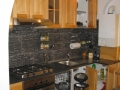 buc-stefanescu-dormitor-004