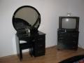buc-stefanescu-dormitor-008